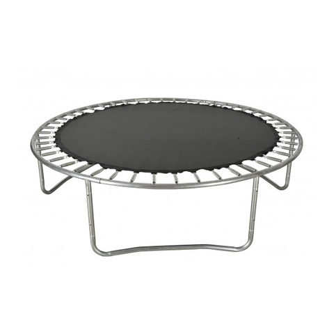 Round Trampoline 10 Ft or 12 Ft