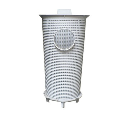 ESPA / Davey Typhoon pump basket