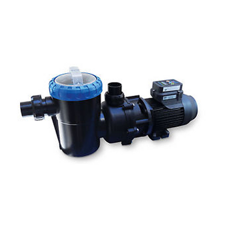 EcoMaster 3 Speed ECO Pump