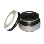 14mm Speck/Aquaswim Mechanical Seal