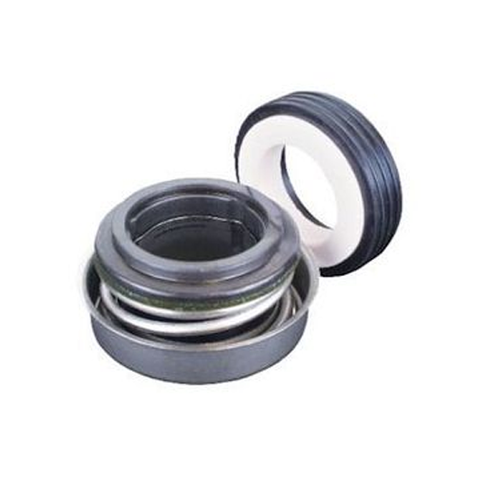 "5/8"" 6A Mechanical seal"