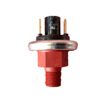 Gecko Spa Pressure Switch