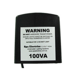 Spa Electrics 12v 100VA transformer
