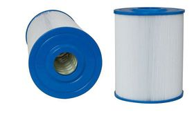 Multicyclone Plus 12 or 16 40 Sq Ft filter Cartridge