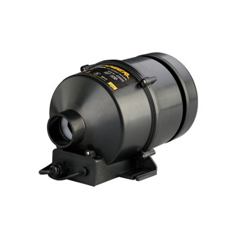 Davey SpaPower 1380w spa blower
