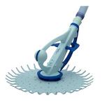 Onga Hammerhead Pool Cleaner