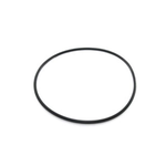 Davey O ring for SLS pump lid - 400445