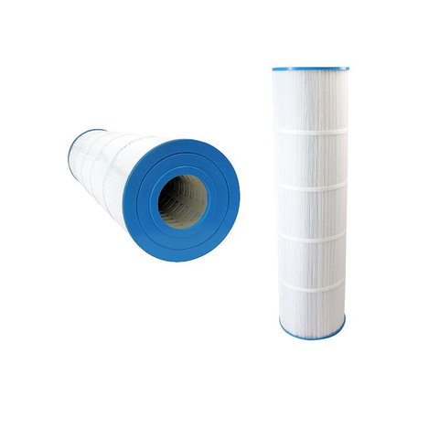 Jandy CS250 Cartridge filter Element