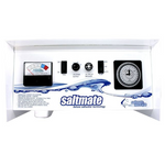 Saltmate 120 Power Supply