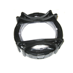 Hurlcon CTX / Viron P280 pump lid - clamp style