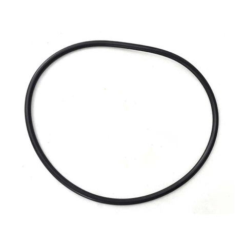 Davey O ring for Poolpump, PM pump lid - 43471