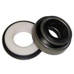 20mm Speck Mechanical Seal
