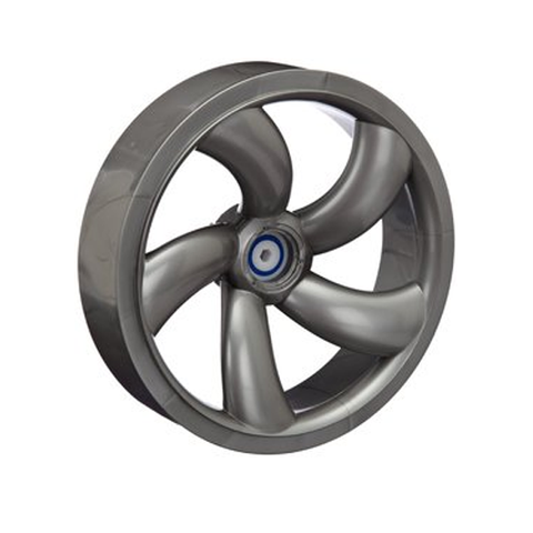 Polaris 3900S Double side Wheel c/w Bearing