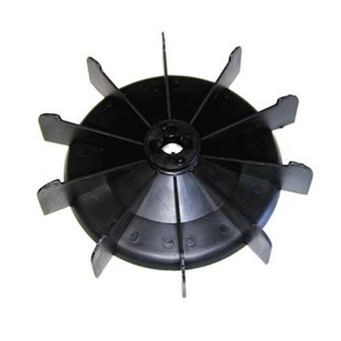 Onga Pool Pump Fan 409820K
