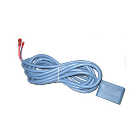 AutoChlor / Chlormaster SM Series cell cable