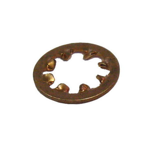Polaris 280 lock washer