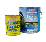 3.5 litre Epoxy Pool Paint Kit (DG)