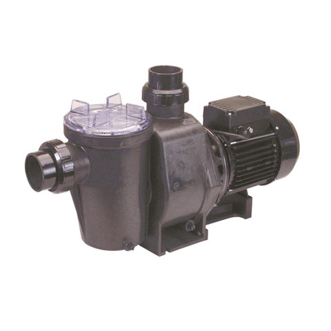 Waterco Hydrostorm Series Pumps