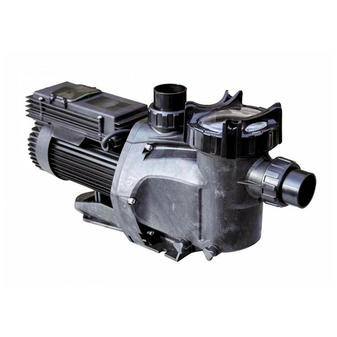 e-Combi EEV2 Energy Efficient Pump