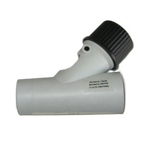Onga Hammerhead Regulator Valve
