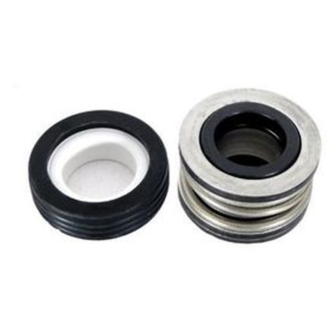 "1/2"" Mechanical Seal"