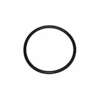 Hurlcon O ring for 50mm MPV union adapter E, RX series - 70009