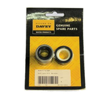 Davey Mechanical Seal suits Silensor Pump