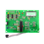 Clearwater LM2/LM3 TS Control PC Board