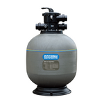 Waterco S Series Sand Filters