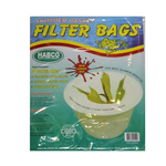 Habco Filter Bags - Pack of 5