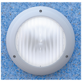Aquaquip Surface Mount LED Pool Light c/w 20m lead (For New Pools)