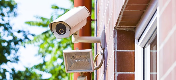 Importance of CCTV cameras for Homes and Businesses