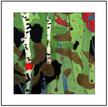 Load image into Gallery viewer, EC 263 - Silver Birch 5