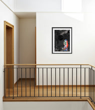 Load image into Gallery viewer, EC 223 - Hayari No. 10