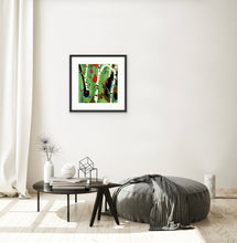 Laden Sie das Bild in den Galerie-Viewer, EC 293 ' Silver birch No. 9 '