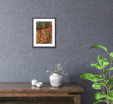 Load image into Gallery viewer, EC 281 - Walk With Silver Birch