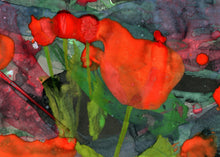 Load image into Gallery viewer, EC 282 - 'Five Tulips'