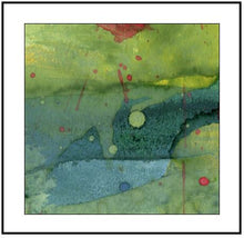 Load image into Gallery viewer, EC 194 - The River Estuary