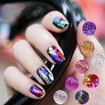 Regal™ Nails - Nail Art Transfer Foils