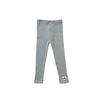 Leggings - Light Grey