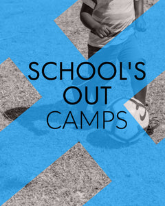 School's Out Camps