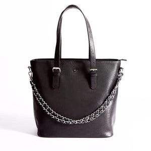 Fit Style Ava Classic All in One Handbag