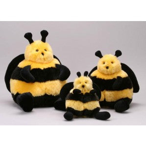 Plumpee Bumble Bee