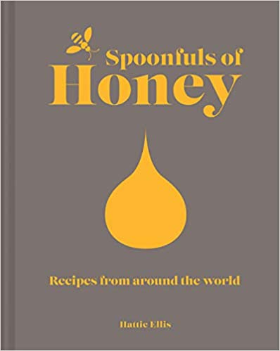 SPOONFULS OF HONEY