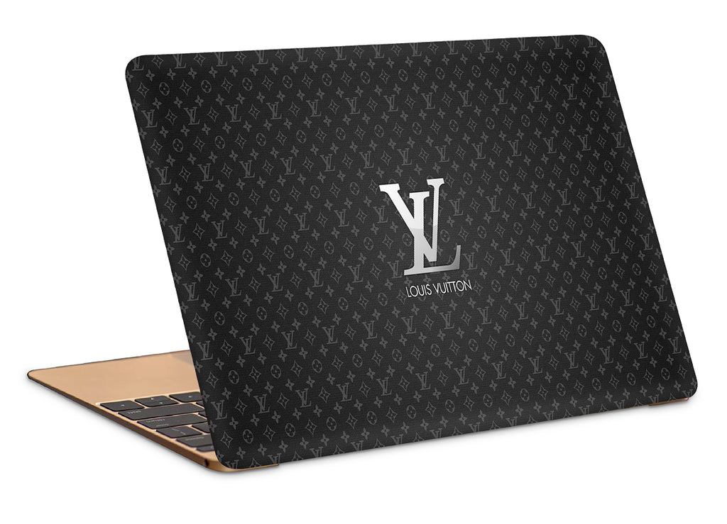 0f92710855916 Lv Louis Vuitton New Macbook Air | Pro | Retina | 11 | 12 | 13 | 15 ...