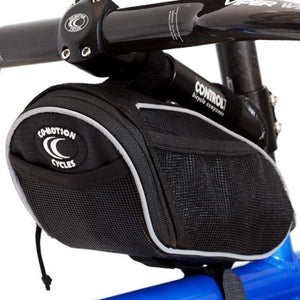 Co-Motion StokR Bag