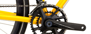 11-speed 46/30t Adventure Cranks