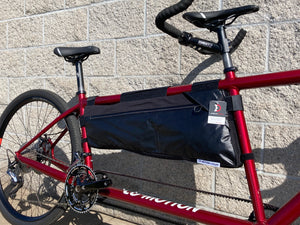 Co-Motion Tandem StokR Frame Bag