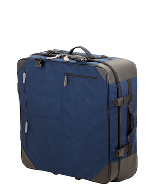 Co-Pilot Bicycle Travel Case