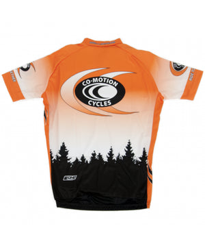 Co-Motion Century Jersey